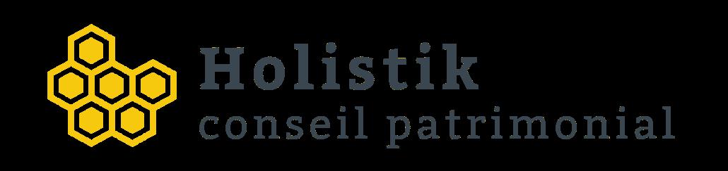 logo_transparent_AZ